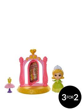 sofia-the-first-3-inch-mini-playsetnbspwardrobe-with-amber