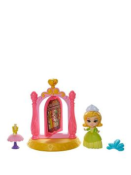 sofia-the-first-sofia-the-first-3inch-mini-playsets-wardrobe-with-amber