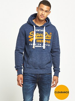 superdry-premium-goods-duo-hoody