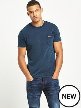 superdry-la-pocket-t-shirt