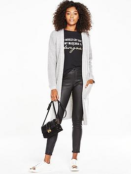 v-by-very-ribbed-longline-cardigan-with-patch-pocketnbsp