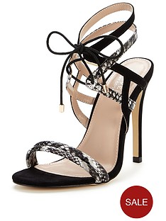 carvela-luxornbspbarely-there-sandal