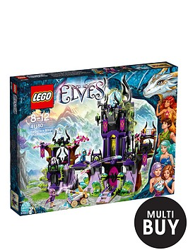 lego-elves-raganas-magic-shadow-castle-41180-amp-free-lego-city-brickmaster