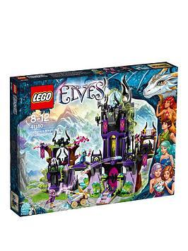 lego-elves-raganas-magic-shadow-castle-41180