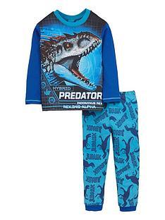 jurassic-world-predator-pyjamas