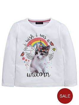 mini-v-by-very-girls-unicorn-kitten-long-sleeve-t-shirt