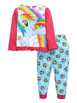 my-little-pony-girls-rainbow-dash-pyjamas