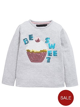 mini-v-by-very-girls-sequin-cupcake-long-sleeve-t-shirt