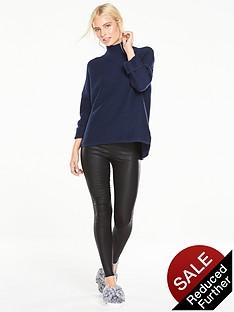 v-by-very-high-neck-knitted-jumpernbsp