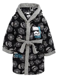 star-wars-storm-trooper-aop-robe