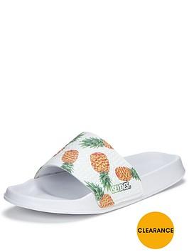 slydes-pineapple-multi-slide