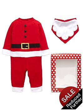 ladybird-baby-boys-father-xmas-set-with-gift-box