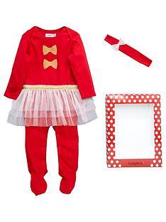 ladybird-baby-girls-mother-xmas-tutu-set-in-gift-box