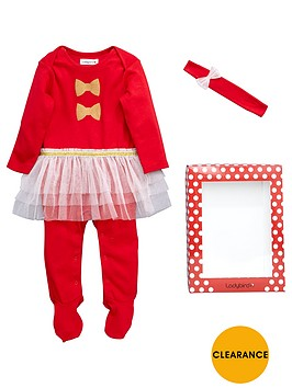 ladybird-baby-girls-mother-xmas-tutu-set-in-gift-box