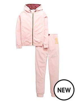 v-by-very-girls-velour-tracksuit
