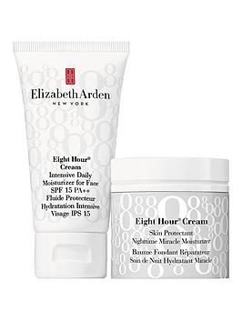 elizabeth-arden-eight-hour-cream-day-and-night-essentials-collection