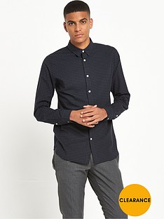 selected-homme-vilads-long-sleeve-shirt