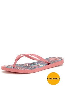 havaianas-tribal-printed-flip-flop