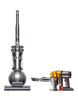 dyson-cinetic-big-ball-animalnbspandnbspdc34-handheld