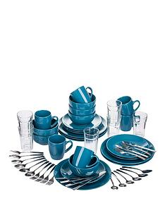 starter-kitchen-combo-set-in-teal-blue-ndash-54-pieces