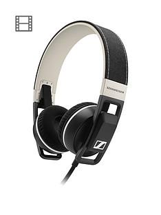 sennheiser-urbanite-on-ear-headphones-for-apple-ios-black