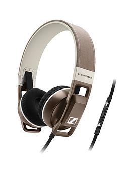 sennheiser-urbanite-on-ear-headphones-for-apple-ios-sand