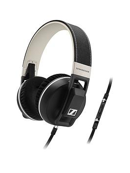 sennheiser-urbanite-xl-over-ear-headphones-android-compatible-black