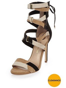 river-island-river-island-colourblock-tie-up-high-sandal