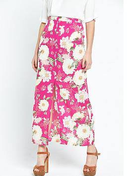 river-island-floral-printed-maxi-skirt