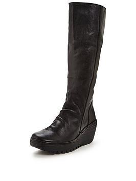 fly-london-yust-knee-high-boot