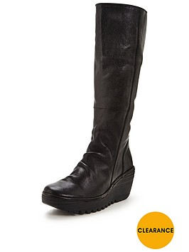fly-london-yust-knee-high-boot