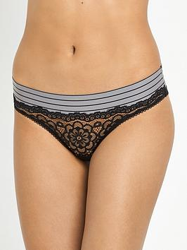 glamorous-glamourous-lace-and-stripe-brief