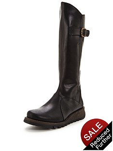 fly-london-mol-2-knee-high-boot