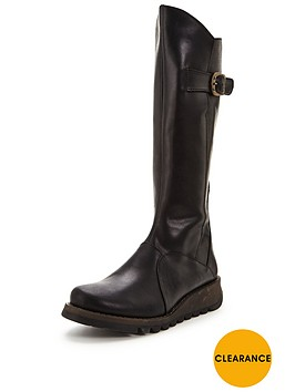 fly-london-mol-2-knee-high-boot