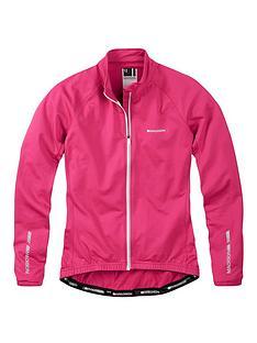 madison-keirin-women039s-long-sleeve-thermal-jersey