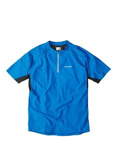madison-zenith-men039s-short-sleeved-jersey