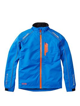 madison-protec-youth-waterproof-jacket
