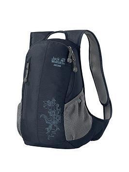 jack-wolfskin-ancona-backpack