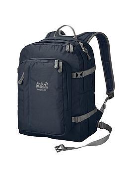 jack-wolfskin-berkeley-rucksack
