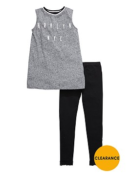 v-by-very-girls-brooklyn-vest-and-leggings-set