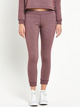 superdry-orange-label-luxe-super-skinny-jogger-canyon-berry-jaspe