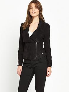 superdry-suede-cascade-jacket-black