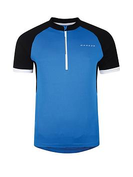 dare-2b-mens-countdown-cycling-short-sleeve-jersey