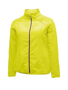 dare-2b-ladies-blighted-windshell-cycling-jacket