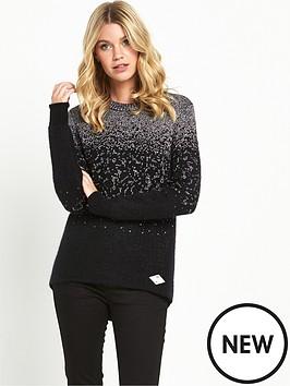 superdry-nyc-sparkle-knit