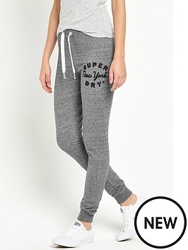 superdry-super-skinny-applique-jogger