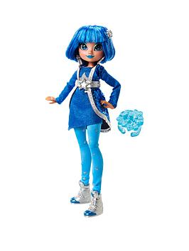 star-darlings-deluxe-115inch-starland-vega-with-gem-ring
