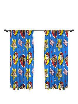 paw-patrol-pawsome-pleated-curtains