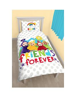 teletubbies-playtime-panel-single-duvet-cover-and-pillowcase-set