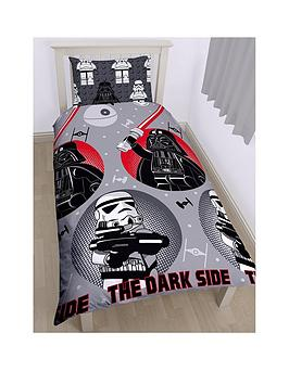 lego-star-wars-villains-single-duvet-cover-set